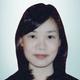 drg. Shirley Indrajaya, Sp.KG merupakan dokter gigi spesialis konservasi gigi di RS Balimed Denpasar di Denpasar