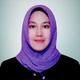 drg. Sholihah Putri Utami merupakan dokter gigi di RS Samarinda Medika Citra di Samarinda
