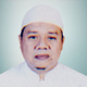 drg. Shry Supono merupakan dokter gigi di RS Hermina Grand Wisata di Bekasi