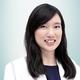 drg. Shula Zuleika Sumana, Sp.Perio merupakan dokter gigi spesialis periodonsia di RS Hermina Kemayoran di Jakarta Pusat