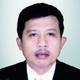 drg. Sigit Supartono, Sp.BM merupakan dokter gigi spesialis bedah mulut di RS Mitra Keluarga Bekasi Timur di Bekasi