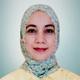 drg. Silverizkie merupakan dokter gigi di RS Mary Cileungsi Hijau di Bogor
