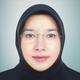 drg. Silvia Desiree, Sp.KGA merupakan dokter gigi spesialis kedokteran gigi anak di Klinik Bidakara Medical Center di Jakarta Selatan