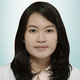 drg. Silviana Swastiningtyas, Sp.KG merupakan dokter gigi spesialis konservasi gigi di Audy Dental Bintaro di Tangerang Selatan
