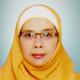 drg. Sinta Deviyanti, M.Biomed merupakan dokter gigi di RS Gigi dan Mulut Universitas Prof. Dr. Moestopo di Jakarta Selatan