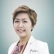 drg. Siska Wiwanto Hadisutjipto, Sp.BM  merupakan dokter gigi spesialis bedah mulut di RS Pondok Indah (RSPI) - Pondok Indah di Jakarta Selatan