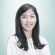 drg. Siti Alia Ramadhani merupakan dokter gigi