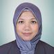 drg. Siti Kanina Mumpuni merupakan dokter gigi di RS Helsa Jatirahayu di Bekasi