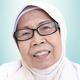 drg. Siti Kuraesin, Sp.BM merupakan dokter gigi spesialis bedah mulut di RS Sari Asih Serang di Serang