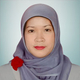 drg. Siti Muryani Ratnaningsri, Sp.KG merupakan dokter gigi spesialis konservasi gigi di All Care Dental Centre di Jakarta Selatan