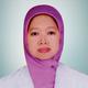 drg. Siti Yustika Rosmilasari merupakan dokter gigi di RSUP Soeradji Tirtonegoro di Klaten