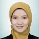 drg. Sitti Zaidah Zainuddin, Sp.BM merupakan dokter gigi spesialis bedah mulut di RS Harapan Keluarga Mataram di Mataram