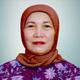 drg. Siwy Indrasih merupakan dokter gigi di RS Hermina Ciputat di Tangerang Selatan
