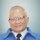 drg. Sjahril Noerdin , Sp.KGA merupakan dokter gigi spesialis kedokteran gigi anak di RS Premier Bintaro di Tangerang Selatan