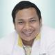 drg. Saudara Montang Tarman Siahaan, Sp.BM merupakan dokter gigi spesialis bedah mulut di RS Columbia Asia Pulomas di Jakarta Timur