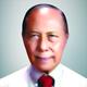 drg. Soemartono, Sp.BM merupakan dokter gigi spesialis bedah mulut di RS Premier Surabaya di Surabaya