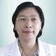 drg. Soetji Wahjuningsih merupakan dokter gigi di Rumah Indonesia Sehat (RIS) Hospital di Tangerang Selatan