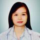 drg. Sofia Hapsari Suciawan merupakan dokter gigi di Klinik Gigi Malika di Jakarta Selatan