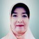 drg. Sofyani Andromeda merupakan dokter gigi di RS Anna Bekasi Selatan di Bekasi