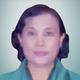 drg. Sondang Simanjuntak merupakan dokter gigi di RSUD Dr. Pirngadi di Medan