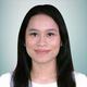 drg. Sonia Margareth, Sp.Pros merupakan dokter gigi di Happy Dental Clinic - Green Pramuka di Jakarta Pusat