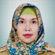 drg. Soya Mycelia merupakan dokter gigi di RSU Handayani di Lampung Utara