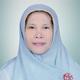 drg. Sri Ekafianti merupakan dokter gigi di RS Kebon Jati di Bandung