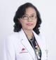 drg. Hj. Sri Junani Riniarti merupakan dokter gigi di RS Permata Pamulang di Tangerang Selatan
