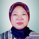 drg. Sri Muchirah Sungkono merupakan dokter gigi di RS Sentra Medika Cisalak di Depok