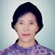 drg. Sri Muliatiningsih merupakan dokter gigi di RS Hermina Arcamanik di Bandung