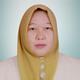 drg. Sri Oprianti merupakan dokter gigi di RS Islam Ibnu Sina Simpang Empat di Pasaman Barat