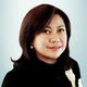 drg. Sri Peni Chitrawaty Sariningrum Chaturputri Raharjo, Sp.KG merupakan dokter gigi spesialis konservasi gigi di RS Hermina Mekarsari di Bogor