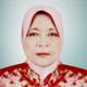 drg. Sri Rachmat Murdariyah, M.Sc merupakan dokter gigi di RS Hosana Medica Lippo Cikarang di Bekasi