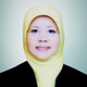 drg. Sri Rahayu merupakan dokter gigi di RS Aulia Hospital Pekanbaru di Pekanbaru