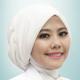drg. Sri Rejeki merupakan dokter gigi di RSIA Family di Jakarta Utara
