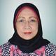 drg. Sri Wahyuni Setiawati, Sp.KGA merupakan dokter gigi spesialis kedokteran gigi anak di RSUD Cibabat di Cimahi