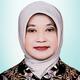 drg. Sri Wahyuningsih Rais, Sp.Pros, M.Kes merupakan dokter gigi spesialis prostodonsia di RSK Gigi dan Mulut Provinsi Sumatera Selatan di Palembang