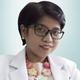 drg. Stefani Dewi Widyawati, Sp.BM merupakan dokter gigi spesialis bedah mulut di RS Sumber Waras di Jakarta Barat