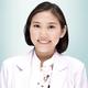 drg. Stefani Pramudita, Sp.KGA merupakan dokter gigi spesialis kedokteran gigi anak di Audy Dental Kelapa Gading di Jakarta Utara