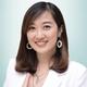 drg. Stella Listyani merupakan dokter gigi di Klinik Gigi Audy Dental Bandung di Bandung