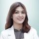drg. Stephanie Cecillia Munthe merupakan dokter gigi di Happy Dental Clinic - Puri Indah Mall di Jakarta Barat