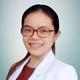 drg. Stephanie Gani merupakan dokter gigi di RSU Eshmun di Medan