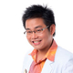 drg. Stephen Ferdinand merupakan dokter gigi di Eka Hospital BSD di Tangerang Selatan