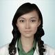 drg. Stevany Aldelina Hartanto, Sp.KG merupakan dokter gigi spesialis konservasi gigi di RS Pertamina Tanjung di Tabalong