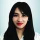 drg. Stevany Grafiyanti, Sp.Perio merupakan dokter gigi spesialis periodonsia