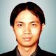 drg. Steven Aviandy Dendeng merupakan dokter gigi di RS Melinda 2 Bandung di Bandung