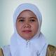 drg. Suhartati Murniasih merupakan dokter gigi di RS Tasik Medika Citratama di Tasikmalaya