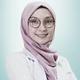 drg. Sukainah, Sp.KG merupakan dokter gigi spesialis konservasi gigi di RSU Bunda Margonda di Depok