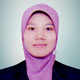 drg. Supastiana Sukmaning Chakravarty merupakan dokter gigi di RS Hermina Tangerang di Tangerang