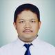 drg. Suryanto merupakan dokter gigi di RS Grha Permata Ibu di Depok